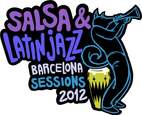 Salsa & Latin Jazz Festival 2012