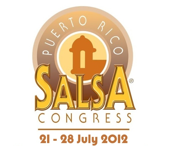 The Puerto Rico Salsa Congress Announces The First World Cup Salsa Orchestra Competition