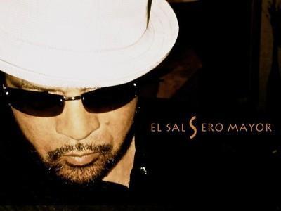 DJ Walter B Nice Adiviname Y Olvidate Salsa Dura Mix