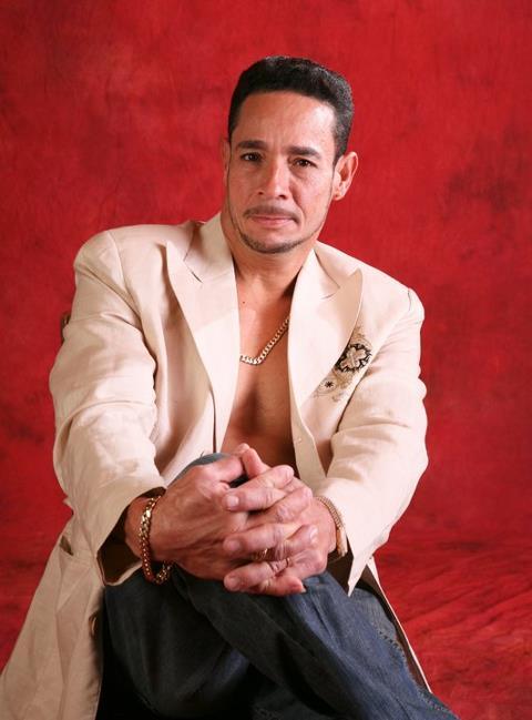 """Review: Javier Arroyo Y La Salsa Night Band """"Caso De Brujeria"""""""