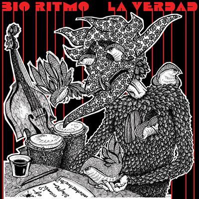 """Review: Bio Ritmo """"Verguenza"""""""