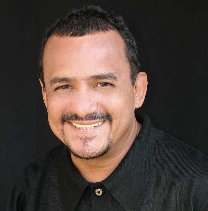 Moncho Santana Former Lead Singer Of Grupo Niche Seeks