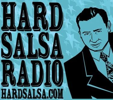 Hard Salsa Radio Mother's Day Marathon Ft. Las Madres De La Salsa y Soul
