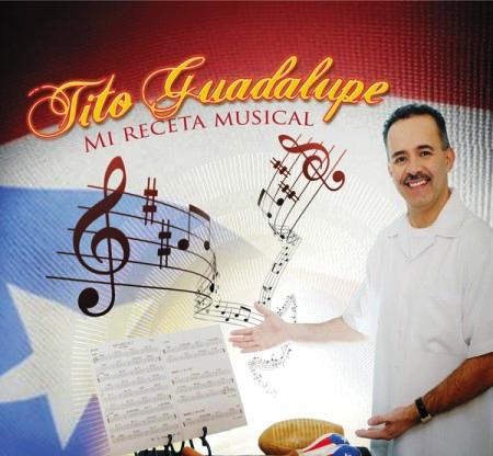 """Review: Tito Guadalupe """"No Tienes Derecho"""""""