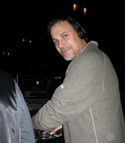 DJ Willie Rivera's NewGenSalsa Music Video Mash-up Vol. 1