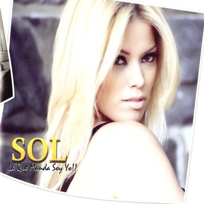"""Review: Sol """"Dime Si Llegues A Tiempo"""""""
