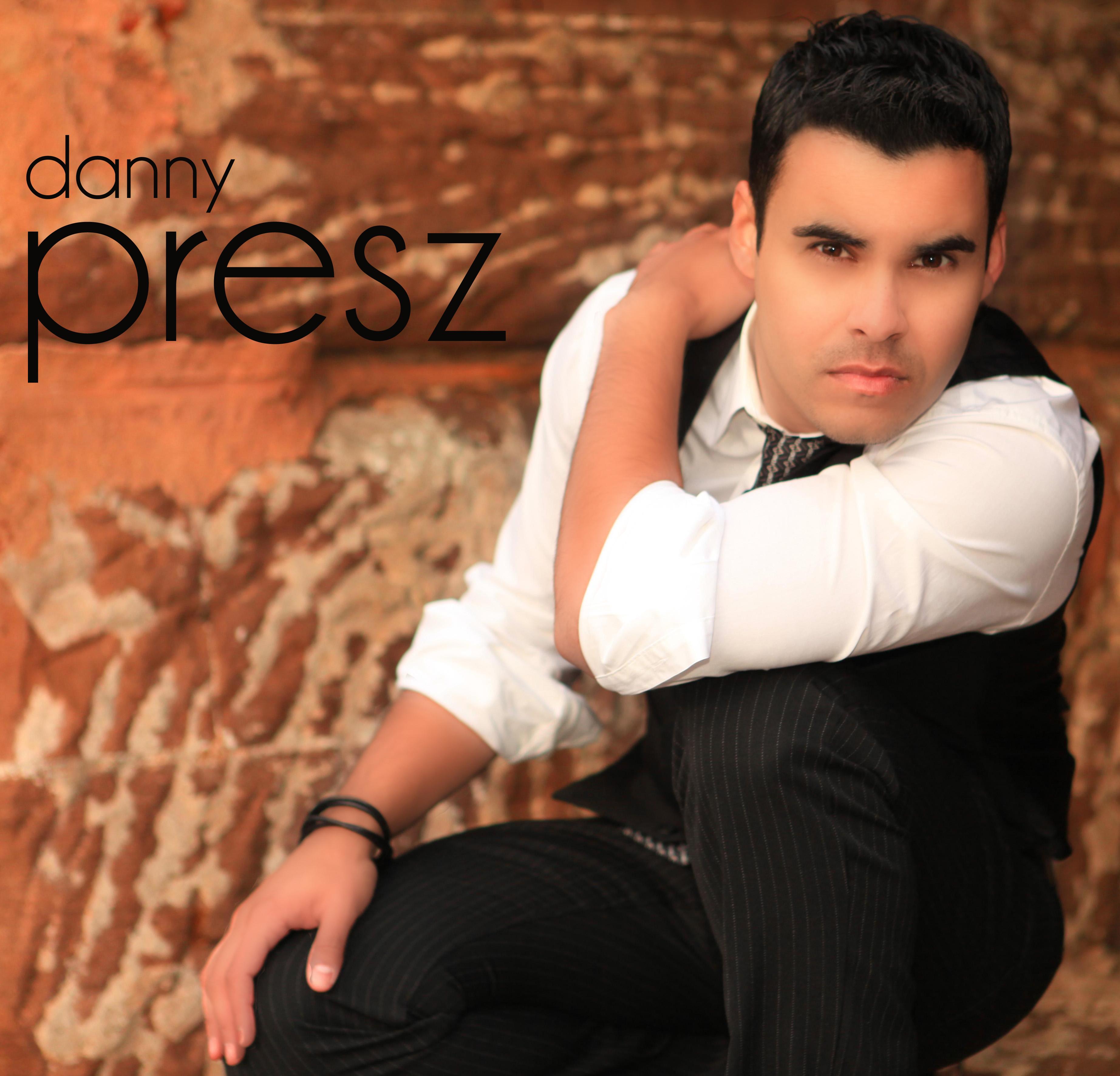 """Review: Danny Presz """"Que Necesito Verla"""""""