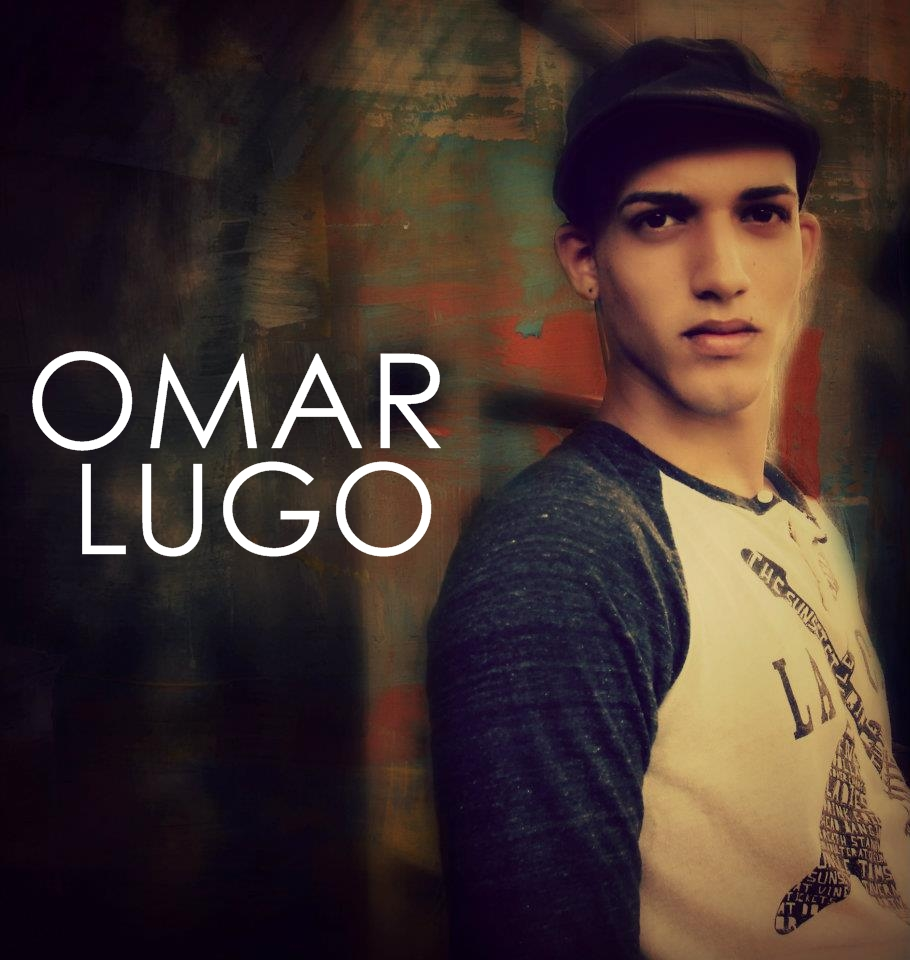 """Review: Omar Lugo """"Si Supieras"""""""
