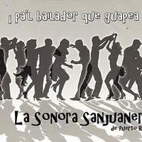 "Review: La Sonora Sanjuanera ""Yembe Laroco"""