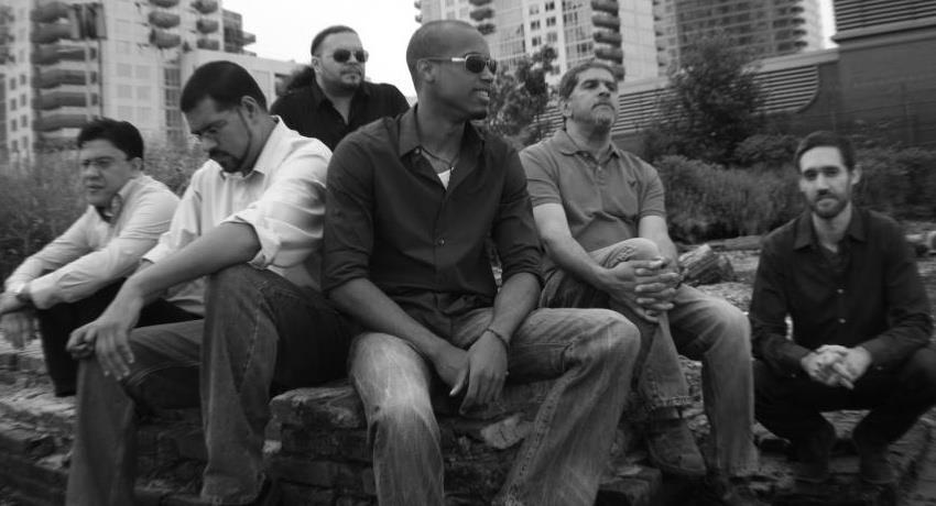 "Review: Grupo Arcano ""El Travieso Mayor"""