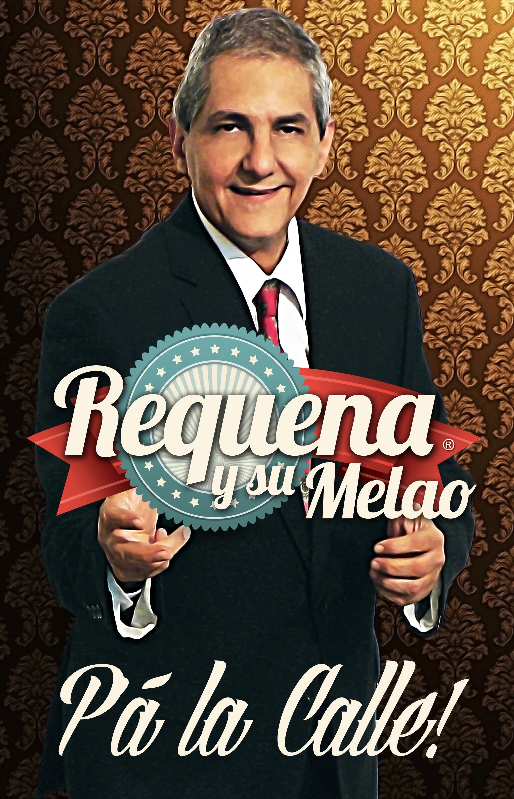 """Review: Requena y su Melao """"Somos Novios"""""""