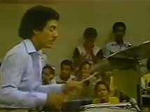Video: Edgardo Morales