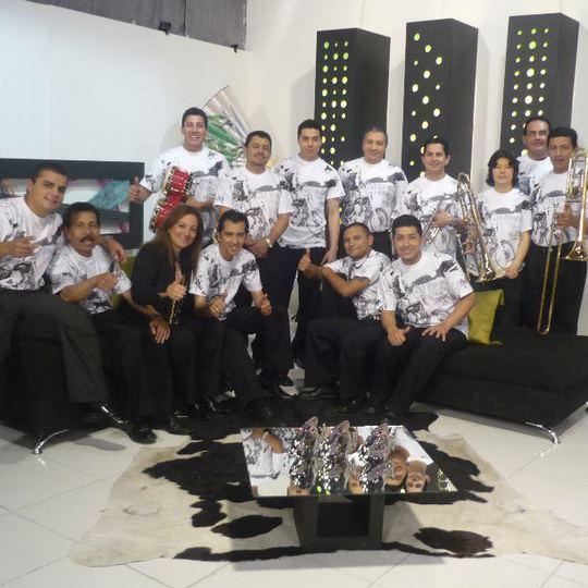 """Review: Lalo Y Su Orquesta Kongas """"I Can"""""""