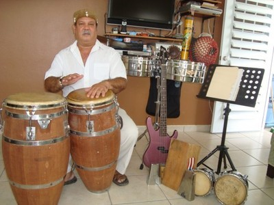 """Review: Gilberto Rodriguez Ramirez """"Como Fue K Comenzo"""""""