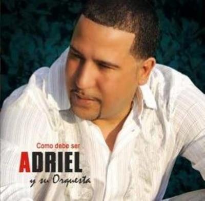 """Review: Adriel Gonzalez """"Ahora Si"""""""