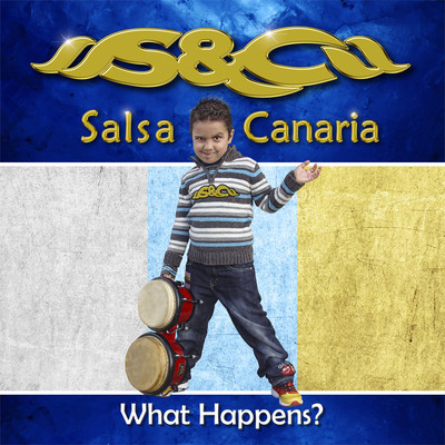 "Review: S&C ""What Happens ?"""