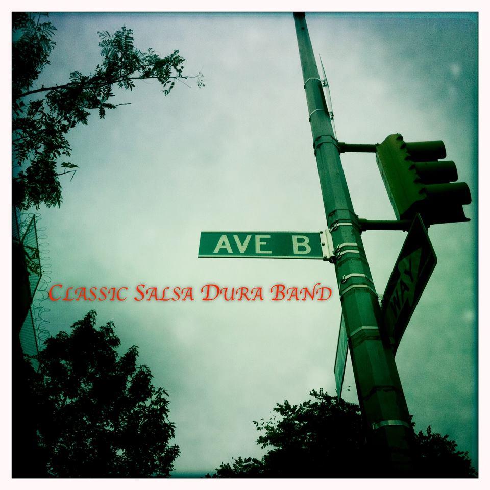 "Review: Avenida B ""Ten Cuidao"""
