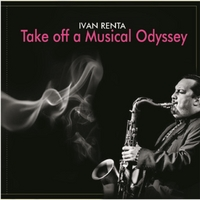 "Review: Ivan Renta ""Take Off A Musical Odyssey"""