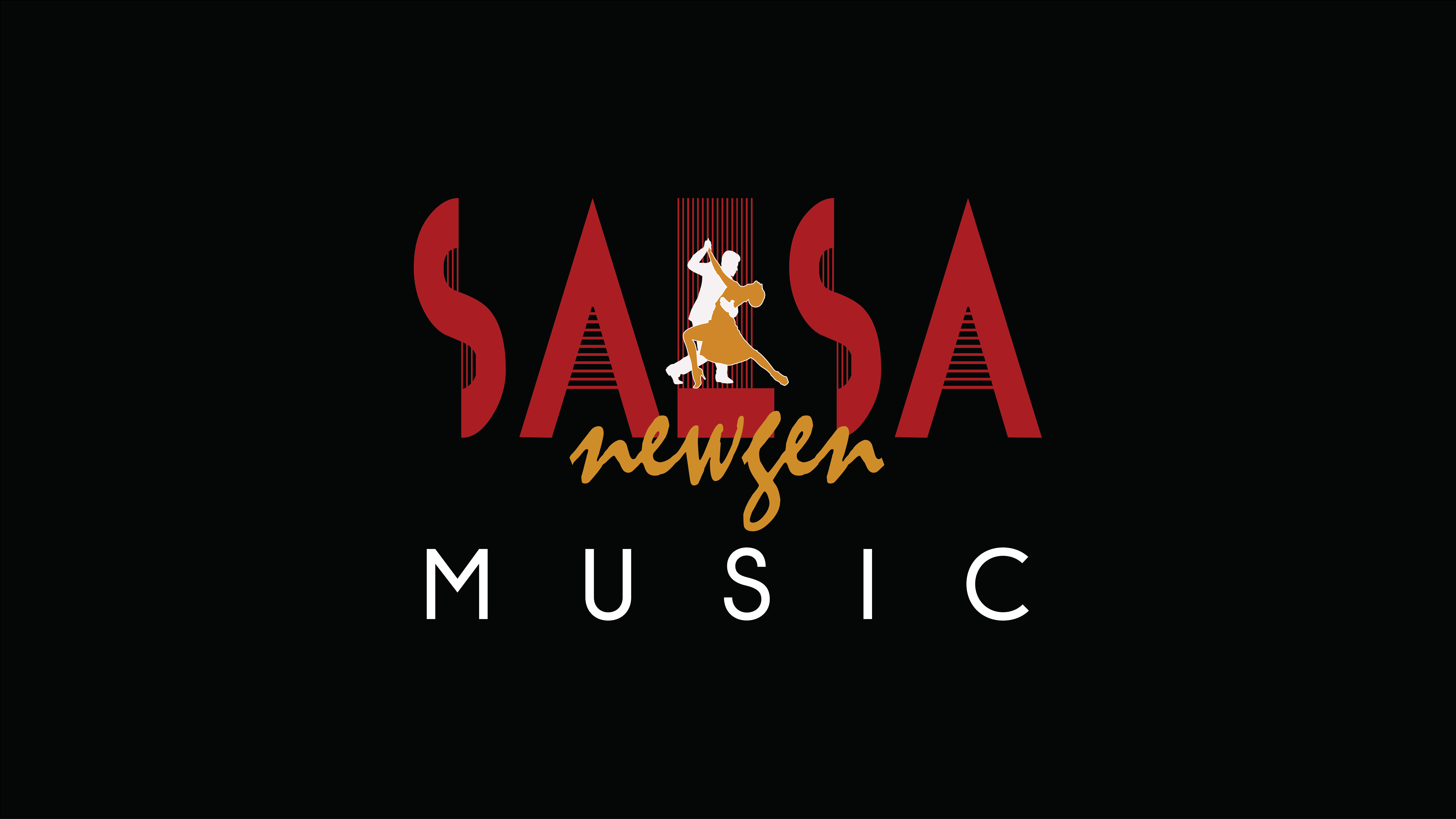 NEW GEN SALSA TOP 70 PLAYLIST AS OF 09/07/2014