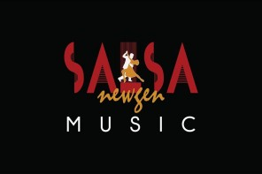 The NewGenSalsa Top 90 Playlist as of May 8th, 2016