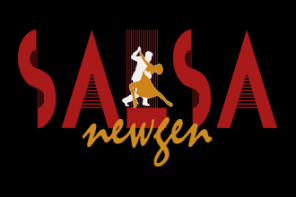 NewGenSalsa Top 70 Playlist As Of 02/07/2016