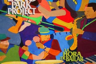 EPP CD Design