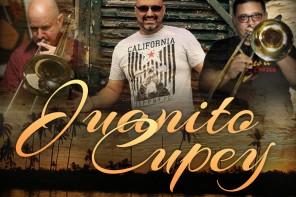 """""""Juanito Cupey"""" Alex Y Ismael"""