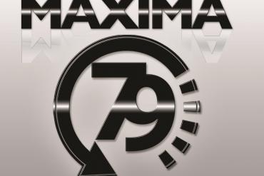 maxima-imm
